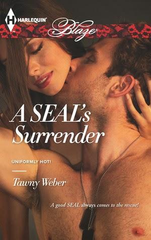 https://www.goodreads.com/book/show/17666953-a-seal-s-surrender