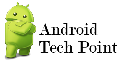 Android Tech Point