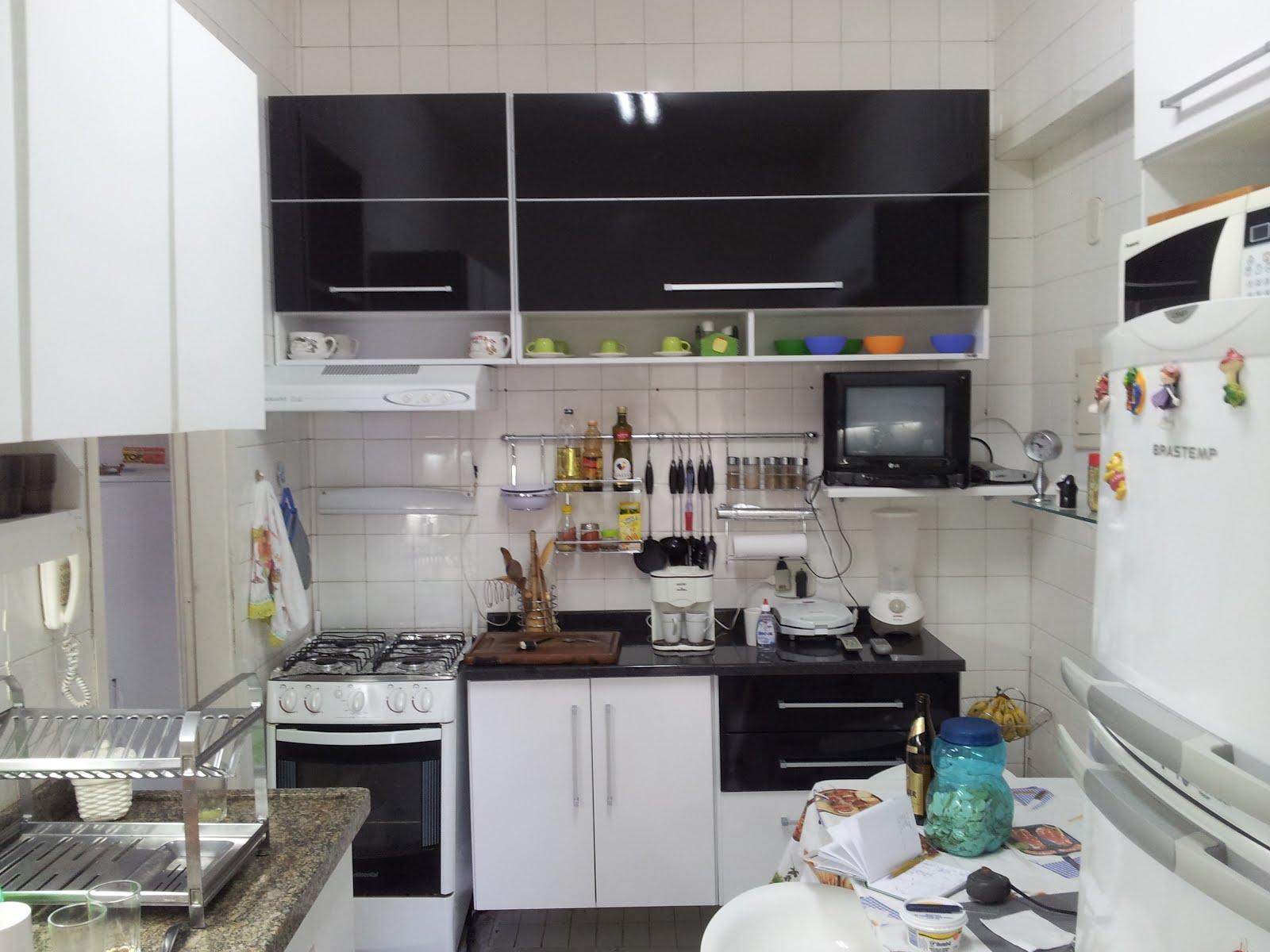 .blogspot.com/ ReginaSegura. arquitetura: Reforma de Cozinha Tijuca #477376 1600 1200
