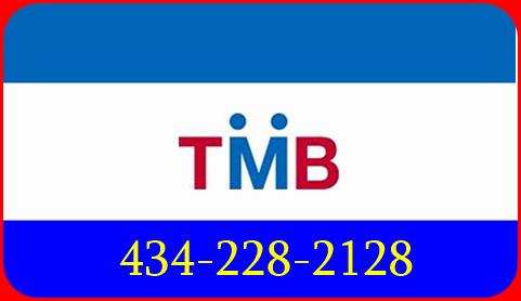 เลขบัญชีธนาคารทหารไทย