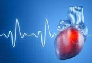 Jantung Berdebar Saat Hamil
