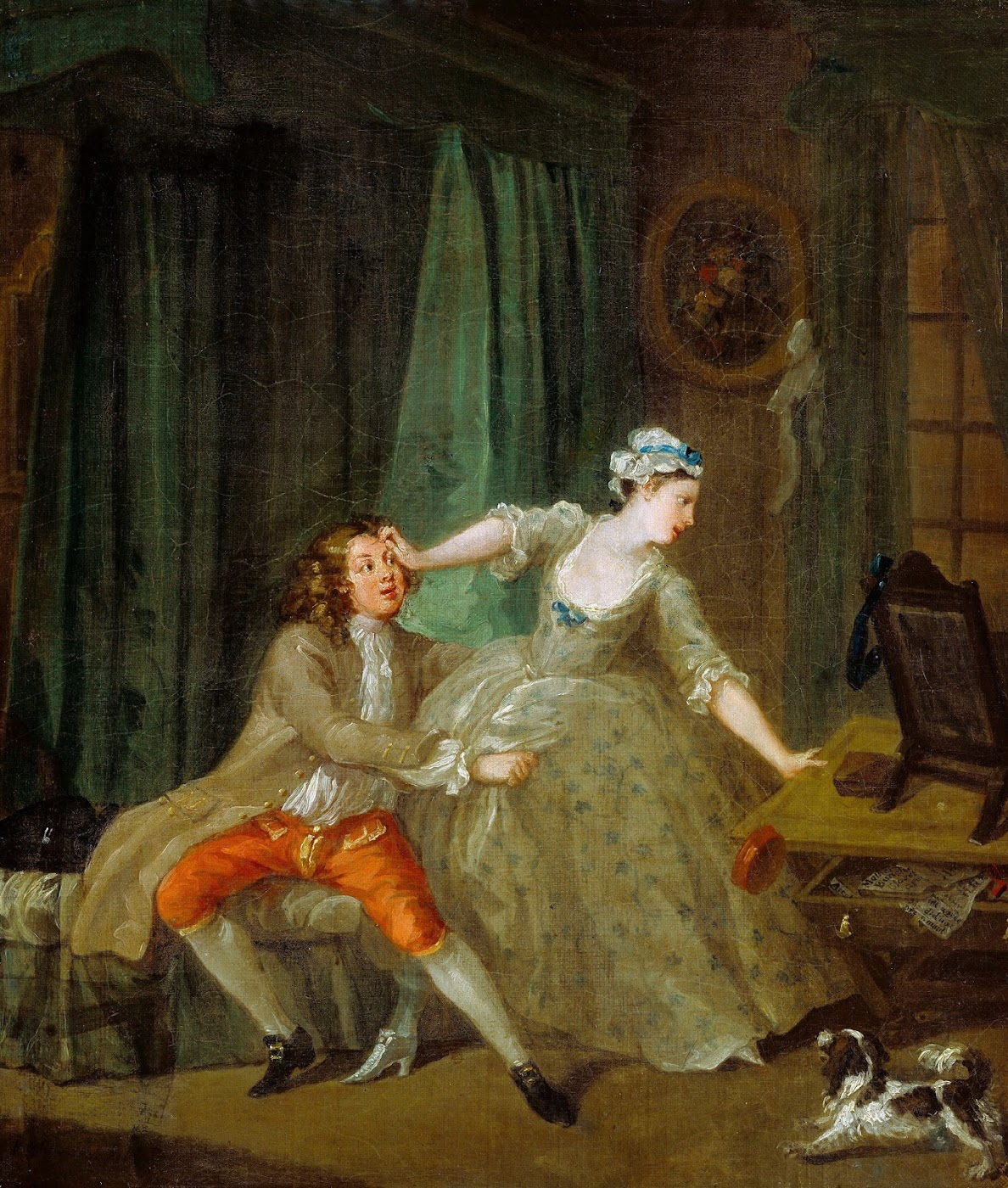 http://4.bp.blogspot.com/-jSUdkUnzhos/UO_vdmgZYYI/AAAAAAAAI9Q/51o2gZBAThw/s1400/Before,+1730-31,+by+William+Hogarth.jpg