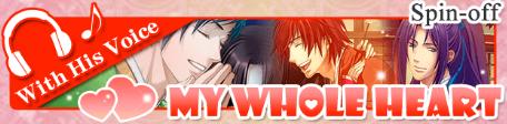 http://otomeotakugirl.blogspot.com/2014/06/destiny-ninja-my-whole-heart-spin-off.html