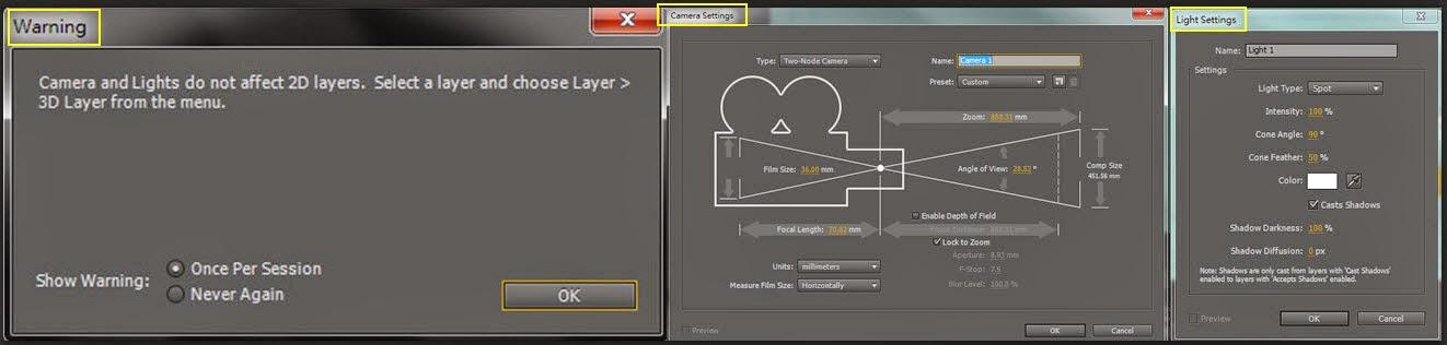 3D Layer Concept 06