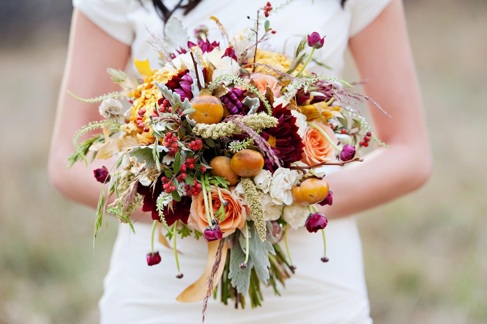 branches event floral company warmer times utah wedding florist. Black Bedroom Furniture Sets. Home Design Ideas