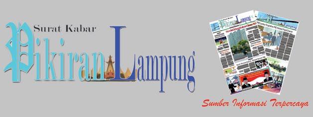 Pikiran Lampung