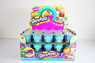 House toy reviews shopkins craze where to buy shopkins season 3
