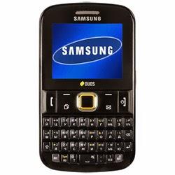 Samsung E2222 ch@t 222 Flash Files