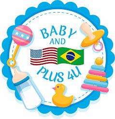 Roupas e Acessórios para bebês, crianças e para você!