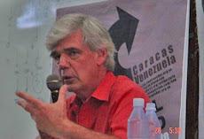 Doce tesis sobre el antipoder - John Holloway - 29-07-2011