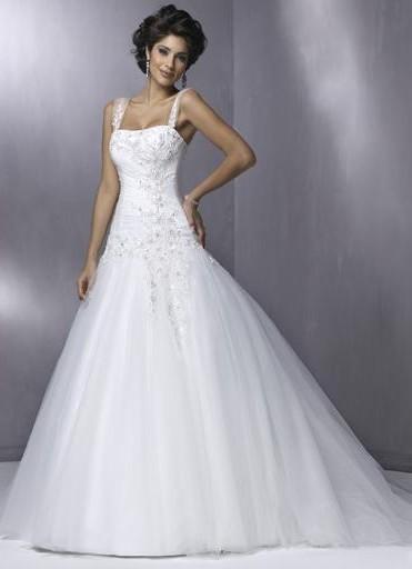 Suknia ślubna Jaki Fason Najlepszy Stylestation