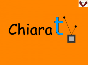 tv.chiaraani.com