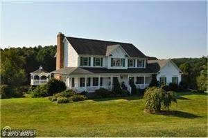 http://www.buy-sellmdhomes.com/listing/mlsid/161/propertyid/HR8240646/syndicated/1/cgltguid/27F13C35-2952-4EFD-9BB2-A853BB1DF27B/?ts=crg