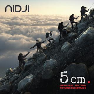 Download+film+5+cm+gratis+indowebster+Fu