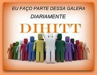 Família diHITT, por Marceloo