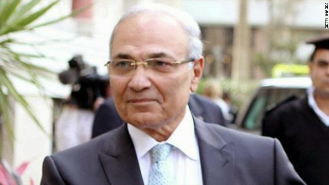 عاجل بخصوص احمد شفيق المرشح الرئاسى السابق,بوابة 2013 gal.ahmad.shafik.jpg