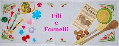 Fili e Fornelli