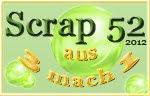 Projekt_Scrap