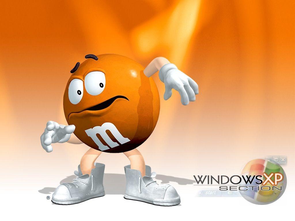 Windows XP slike besplatne pozadine za desktop download
