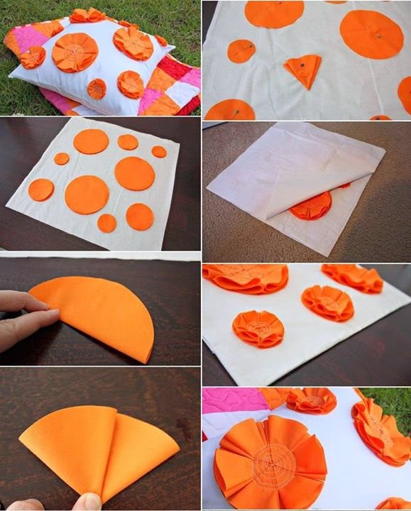 Paper Diy Tutorial Step By Step...