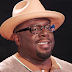 Watch Cedric the Entertainer's  'Barber Battle'