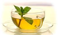 Melisa Çayının Yararları