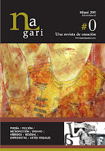 Nagari Magazine