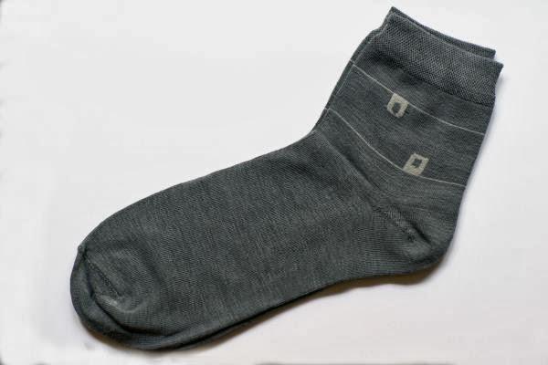 calcetines BAMBUEKO
