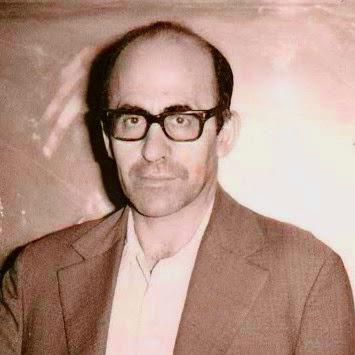 Maestro Nacional Walter Estrada