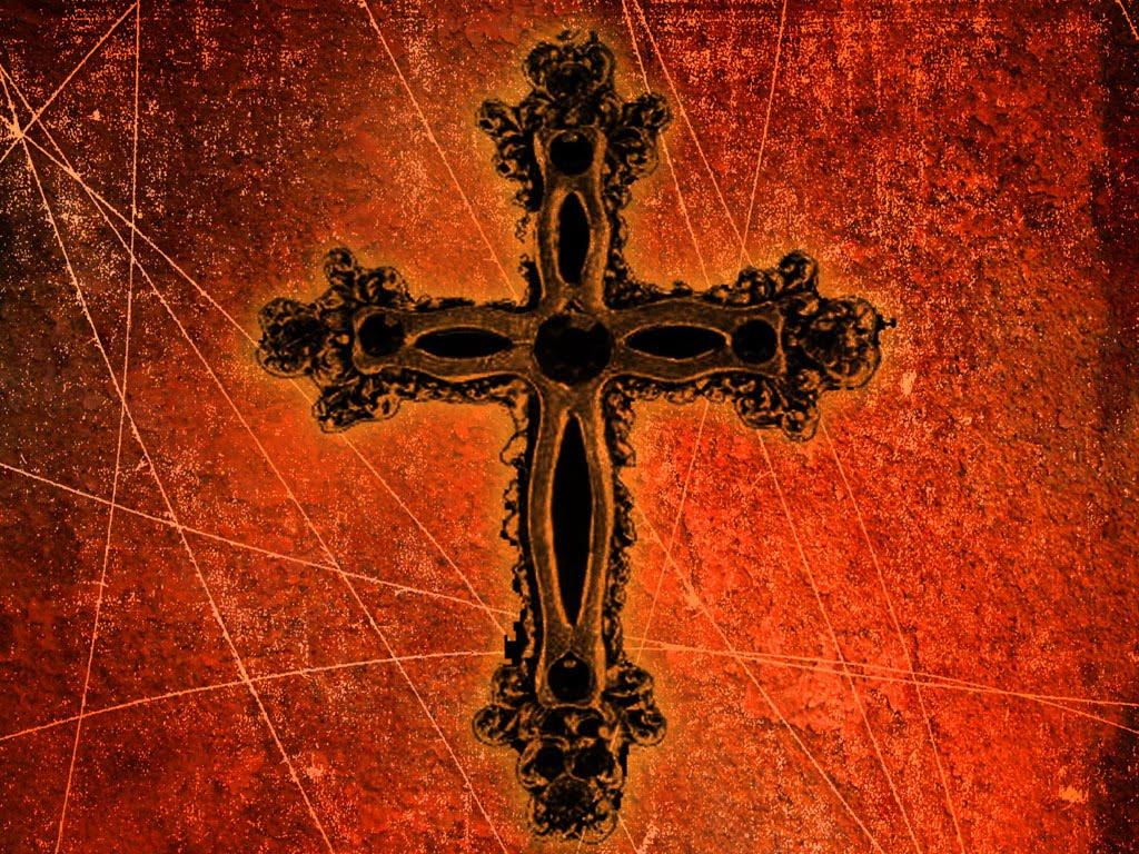 http://4.bp.blogspot.com/-jSi1GrwcyTQ/TrWFCVFHXyI/AAAAAAAAR0c/1O9RxnwzrF8/s1600/Christian-Cross-Desktop-Wallpapers.jpg