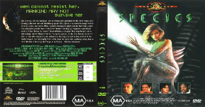 1995, Species, Hollywood, sci-fi, watch full movies, movies,