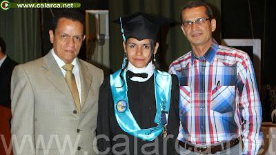 María Paula Sabogal Mota - Mejor ICFES