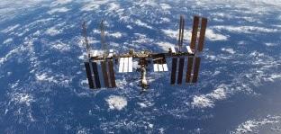 iss-live-estacao-espacial-internacional