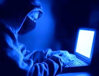 俄罗斯一网店出售网站流量 系非法劫持所得