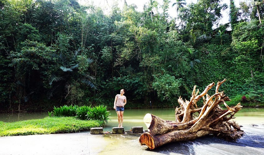 <Travel>Travelogue: 10 reasons why you should visit Cavinti, Laguna (thru Cavinti Eco-Adventure Tour)