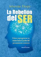 http://editorialcirculorojo.com/la-rebelion-del-ser/