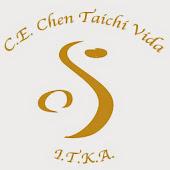 C.E Chen Taichi Vida