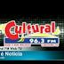 Novidade no rádio limoeirense em vídeo