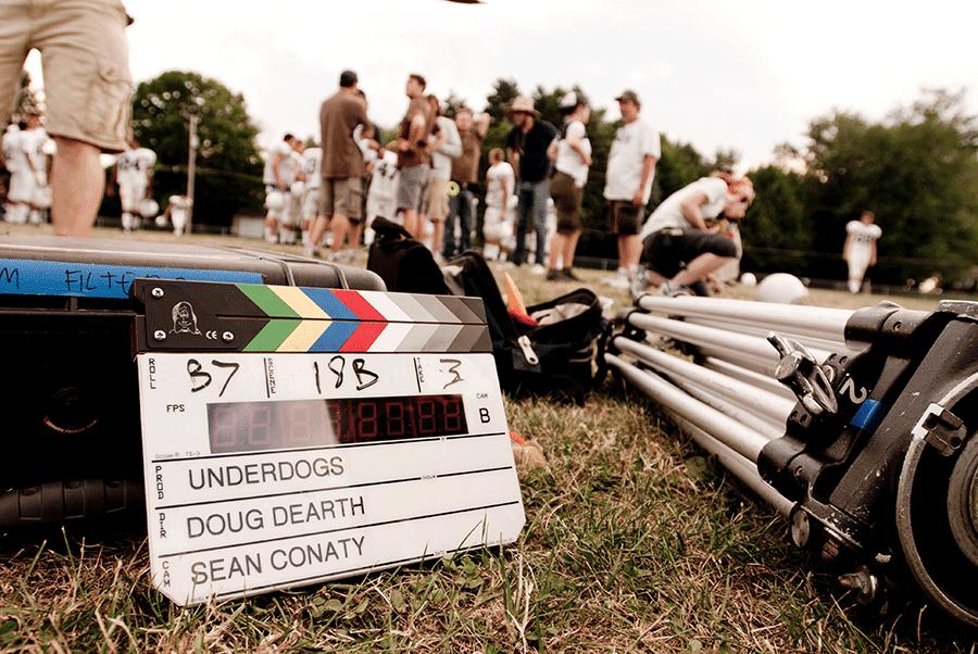 International Film Production Jobs, Employment - Indeedcom