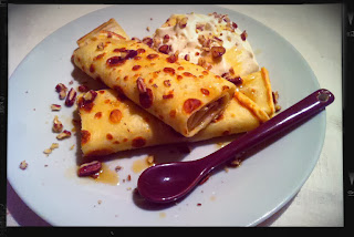 crepes-pecan-erable-zebraranol