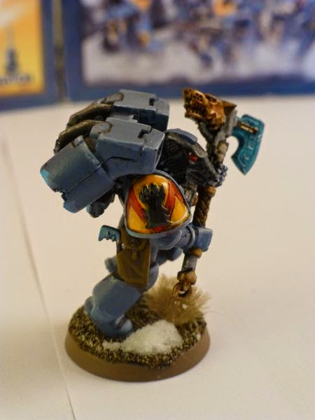 sw skyclaws pw marine side