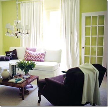 sweet hummingbird all things purple and green. Black Bedroom Furniture Sets. Home Design Ideas