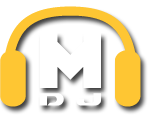 Share your Music and Make Money with MDJ