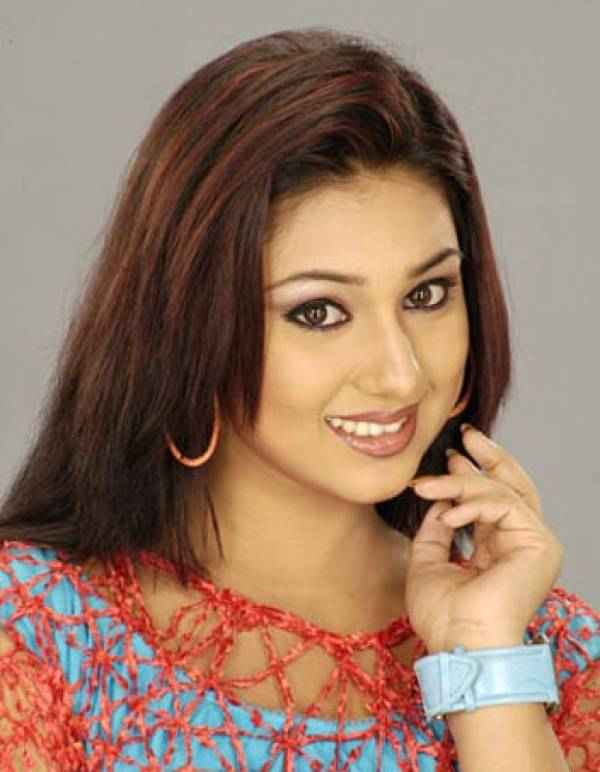 Images of Apu Biswas Bangladeshi Actress Model Picture