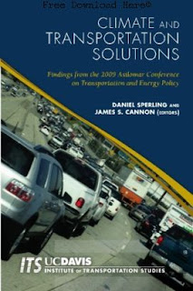 Climate and Transportation Solution