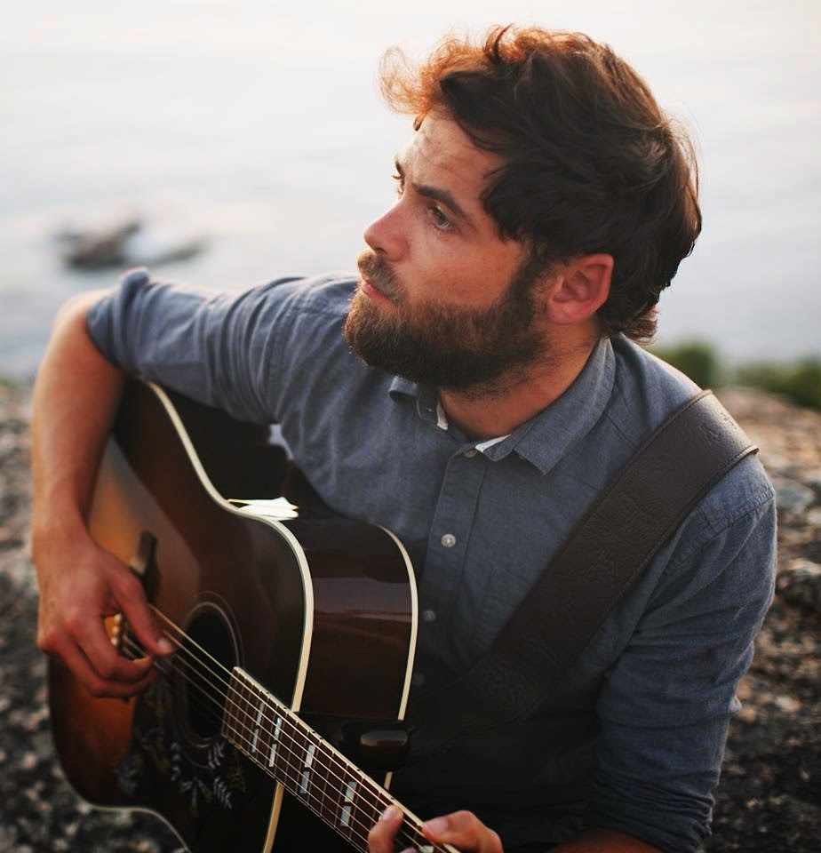 Passenger Whispers 2 noul album 20 aprilie 2015 melodii noi Passenger new video short film Whispers II Passenger ultima melodie noua piesa a lui Passenger cel mai recent videoclip oficial 20.04.2015 Mike Rosenberg Passenger Whispers two numele real noul HIT al lui Passenger 2015 piese noi noul single Passenger fresh video Whispers 2 Passenger Official Video YouTube new single 2015 Passenger ultima piesa ultimul HIT noul single Passenger Whispers doi cantec recent