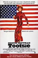 Tootsie, película 2