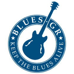Blues.gr