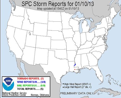 Mississippi_tornado_mudslide_map