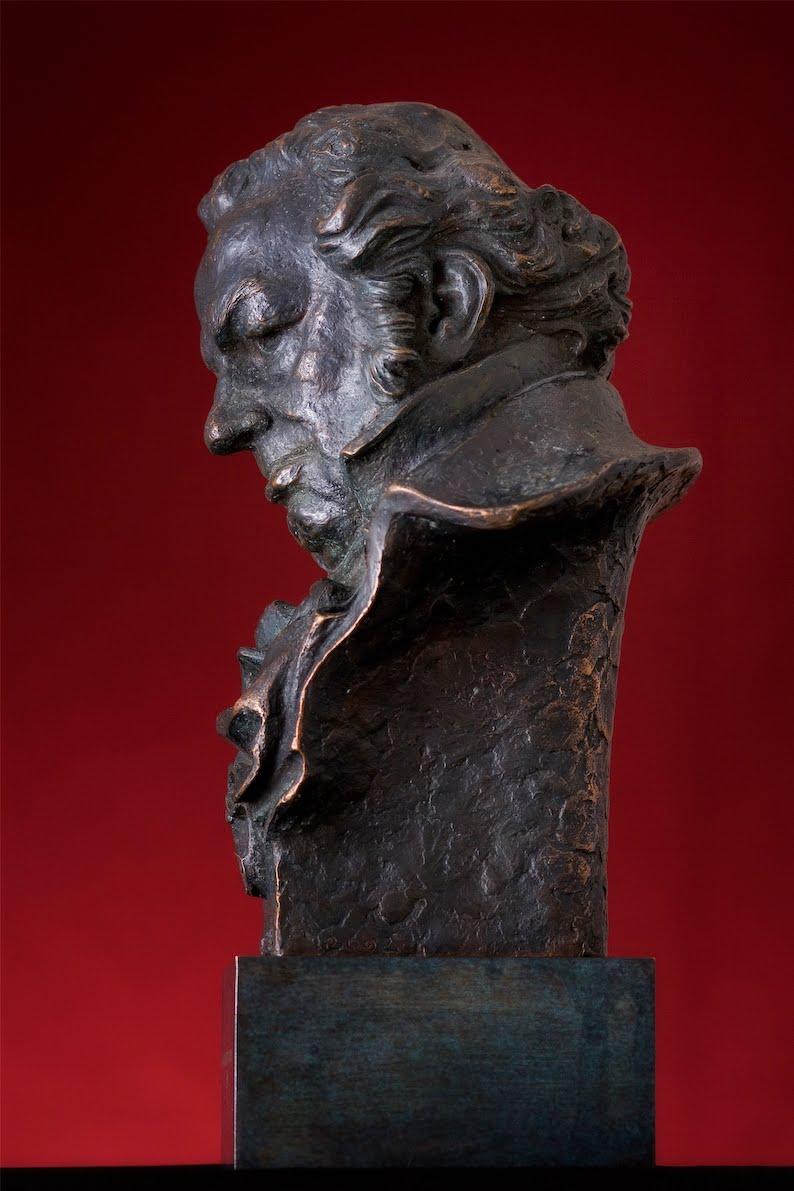 32 Edicion De Los Premios Goya (Febrero del 2018)